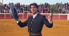 Padilla se despedirá de Jerez. Reconocimientos a Marín y a Torrestrella, festivales en Villaluenga y Vera