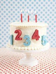 Happy Birthday To @QaidShahmi_ Live well!!