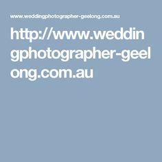 The Best Photographer in San Diego. Aj Photography, Wedding Photography, Best Photographers, Investing, Instagram, Events, Weddings, Wedding Shot, Wedding