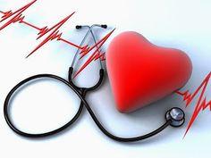Vision 100 Plus C.A: Dia Mundial de la Hipertensión Arterial