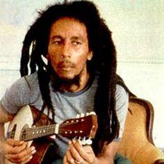 ♪Pomps and Pride Demos♪ *Bob Marley & The Wailers* Possibly recorded at… Image Bob Marley, Bob Marley Art, Bob Marley Legend, Reggae Bob Marley, Bob Marley Pictures, Marley Family, Jah Rastafari, Robert Nesta, Nesta Marley