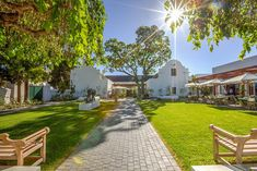 Our ultimate list of the most unforgettable accommodation spots across South Africa – put them on your 2018 holiday list now. Holiday List, Africa Travel, Holiday Destinations, South Africa, All About Time, Sidewalk, Places, Holidays, Holidays Events