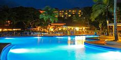 St. James Club Morgan Bay  We've always wanted to go to St. Lucia  #CCBucketList #CheapCaribbean