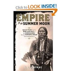 Great book about the rise and fall of the Comanches, thanks to multiple forces of migration and technology. The mostly Texas history is a magnifying glass for the invasions of Indian lands. Duplicity and savagery on all sides.