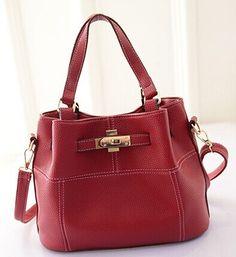 Bolsa Feminina Sale Handbags 2015 New Woman Bag Brand 4 Colors Platinum Wave Shoulder Handbag Trade Baodan Women Messenger Bags - http://www.aliexpress.com/item/Bolsa-Feminina-Sale-Handbags-2015-New-Woman-Bag-Brand-4-Colors-Platinum-Wave-Shoulder-Handbag-Trade-Baodan-Women-Messenger-Bags/32275760207.html