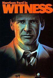 Witness (1985) - IMDb