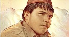 This kid was a true hero…Aitzaz Hasan was a Pakistani school boy from Hangu District in Khyber Pakhtunkhwa province who sacrificed his life while preventing a suicide bomber from entering his school of students at Ibrahimzai village of Hangu, on 6 January History Of Pakistan, Pakistan Zindabad, Pakistan Fashion, Best Funny Pictures, Funny Images, Funny Pics, The Brave One, Pakistani Culture, The Legend Of Heroes