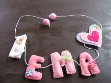 MOBILE EM FELTRO Baby, Newborn Babies, Infant, Baby Baby, Doll, Babies, Infants, Child, Toddlers