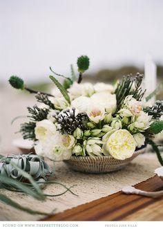 African wedding flowers Wedding Decor