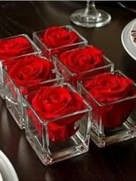 Good Photo Birthday Flowers red Style When searching for a clever as well as enj. Good Photo Birthday Flowers red Style When searching for a clever as well as enjoyable special birthday gift pertaining . Wedding Table, Diy Wedding, Trendy Wedding, Red Rose Wedding, Wedding Ideas, Wedding Ceremony, Wedding Flowers, Gift Flowers, Rose Flowers