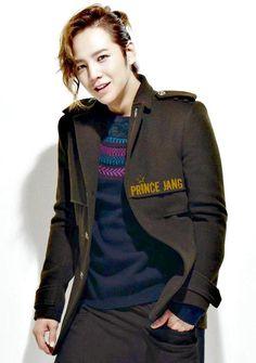 new ideas for hair men asian jang keun suk Korean Men, Asian Men, Korean Actors, My Future Boyfriend, To My Future Husband, Shinhwa Members, Jang Geun Suk, Kdrama, Kim Joon