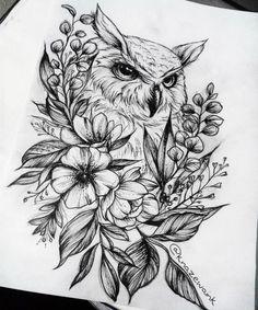 Новости - Danilo Barbalaco - Arm Tattoo - Tattoo Designs For Women Tattoos Arm Mann, Music Tattoos, Body Art Tattoos, New Tattoos, Cool Tattoos, Buddha Tattoos, Tatoos, Owl Tattoo Design, Tattoo Designs