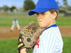 2 Baseball Pitching Drills for Better Accuracy
