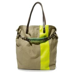 bright& basic   chartreuse is a shade of green !