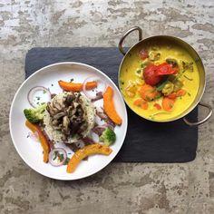 Thank You My Deer - vegetarian restaurant, 112, rue Saint Maur, 75011 Paris, France, +33 (0)1 71 93 16 24