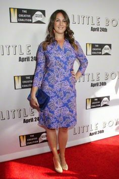 Princess Theodora of Greece and Denmark arrives at 'Little Boy' Premiere held at the Regal Cinemas L.A. LIVE Stadium 14 in Los Angeles, CA on 14.04.2015