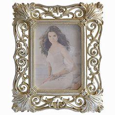 Gift Garden 5x7 Inch Antique Finish Sliver Picture Frame ... http://www.amazon.com/dp/B011AZYFUY/ref=cm_sw_r_pi_dp_ekuuxb1ZZAV41