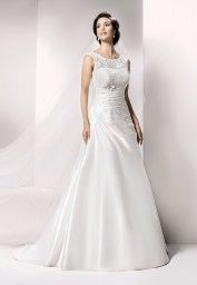 15103 One Shoulder Wedding Dress, Wedding Dresses, Image, Instagram, Studio, Fashion, Vestidos, Dress Wedding, Sunday
