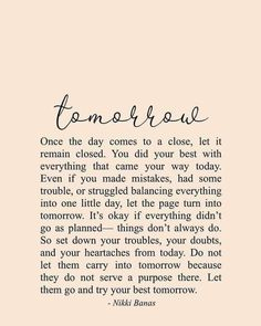 Positive Affirmations Quotes, Affirmation Quotes, Encouragement Quotes, Wisdom Quotes, Positive Quotes, Motivational Quotes, Life Quotes, Inspirational Quotes, New Day Quotes