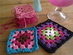 V Love Crochet, Knit Crochet, Inventions, Crochet Patterns, Blanket, Knitting, Crafts, Diy, Crocheting