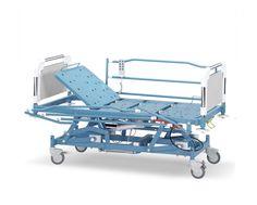 http://www.schroder.com.tr/Pediatric-Beds Pediatric bed, Ward bed, ICU bed, CCU bed