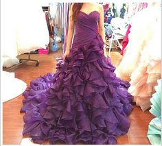 Find More Evening Dresses Information about Formal Evening Gowns Dresses 2016 Vestidos De Gala Cheap Long Evening Dresses Made in China,High Quality dress up tea party,China dress cold Suppliers, Cheap dress magazine from jmrdress7 on Aliexpress.com