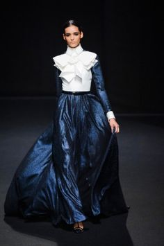 Stephane Rolland Haute Couture