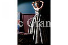 LEGRAND |  Armour of Atlantis Evening Gowns #legrand #designergowns #designers #fashion #couture #wedding #bridalgowns #bridal a#legrandsg #legrandsingapore #singapore #weddinggowns #gowns #weddingdress