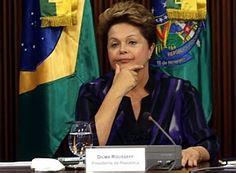#Política: Em reunião com governadores, Dilma defende plebiscito para reforma política | Presidente apresenta 5 pactos a governadores e prioriza proposta polêmica de tirar dos parlamentares o poder de mudar sistema político. http://mmanchete.blogspot.com.br/2013/06/em-reuniao-com-governadores-dilma.html#.UcnW-_lQGSo