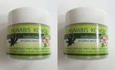 BiG hemp Balm Duo total Cannabis organic home Salve Ointment cbd bio vegan Cannabis, Vegan, The Balm, Herbalism, The Cure, Organic, Seed Oil, Beauty, Hemp