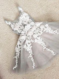 551765cbb5 Inspirujące obrazy na tablicy 18 sukienki (20)