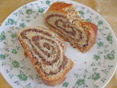 Nusskranz mit Mürbeteig, ein sehr schönes Rezept aus der Kategorie Kuchen. Bewertungen: 33. Durchschnitt: Ø 4,5.
