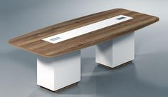 Meeting and Conference Tables   Conference Room Furniture in Dubai Free Mp3 Music Download, Conference Table, Online Furniture, Table Furniture, Dubai, Cool Things To Buy, Tables, Stainless Steel, Modern
