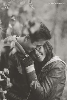 Me haces feliz... En esos pequeños instantes... Imagina si nos pertenecieramos