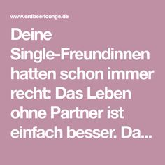 apologise, but, Partnervermittlung tinder share your