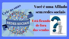 👉Crie Uma Rede Social Altamente Lucrativa Ganhe  Dinheiro na Internet