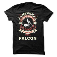cool FALCON - Best price