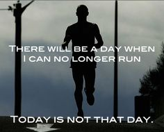 Cross Country Quotes Motivation - Makes me wanna run today Running Quotes, Running Motivation, Monday Motivation, Triathlon Motivation, Track Quotes, Running Humor, Exercise Motivation, Quotes Motivation, Marathon Motivation