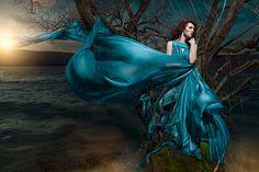 Magic Love by Daniel Ilinca on 500px