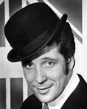 TOM JONES WEARING BOWLER HAT Bowler Hat 79ad7e78151