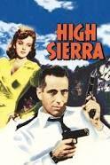 http://google.com/search?tbm=isch&q=High Sierra