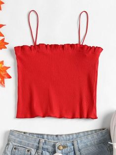 279f5f25f 25 Best Zaful images in 2019 | Top p, Cropped tank top, Trendy Fashion