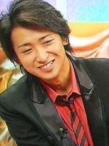 Find images and videos about arashi and ohno satoshi on We Heart It - the app to get lost in what you love. Japanese Drama, Heart Melting, Korean Drama, Find Image, We Heart It, Cute, Collection, Stuff Stuff, Kawaii