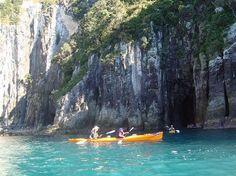 25 Offbeat Honeymoon Destinations Across The Globe : TripHobo Travel Blog