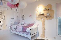 Kinderkamer Prinsessenkamer Inrichten : Beste afbeeldingen van karwei kinderkamer child room kids