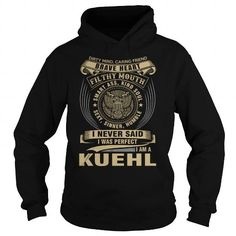 KUEHL #name #tshirts #KUEHL #gift #ideas #Popular #Everything #Videos #Shop #Animals #pets #Architecture #Art #Cars #motorcycles #Celebrities #DIY #crafts #Design #Education #Entertainment #Food #drink #Gardening #Geek #Hair #beauty #Health #fitness #History #Holidays #events #Home decor #Humor #Illustrations #posters #Kids #parenting #Men #Outdoors #Photography #Products #Quotes #Science #nature #Sports #Tattoos #Technology #Travel #Weddings #Women
