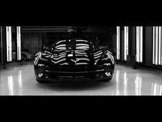 2014 Corvette Stingray |  2014 Corvette  |  Chevrolet