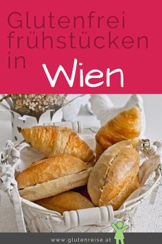 Hot Dog Buns, Hot Dogs, Vienna, Glutenfree, Bread, Food, Living Room, Gluten Free Foods, Theory