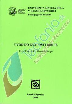 _Úvod do znalosti Biblie