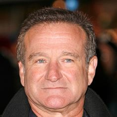 Robert B. Williams (actor) Robin Williams Birthday July